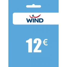 Wind 12€