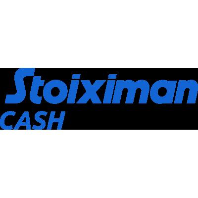Stoiximan Cash
